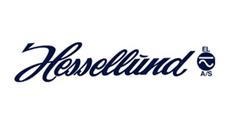 hessellund logo